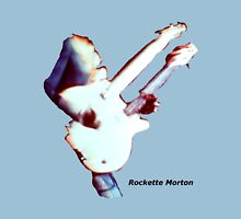 Rockette Morton Unisex T-Shirt