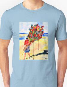 Sofia T-Shirt