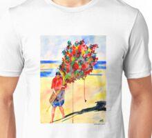 Sofia Unisex T-Shirt