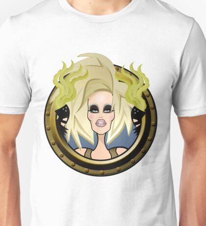 OctoNeedles T-Shirt