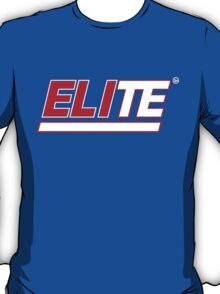 """VICT """"Elite""""  T-Shirt"""