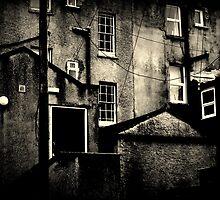 windows by davrberts