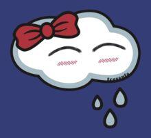 Love You, Rain!! by frozenfa