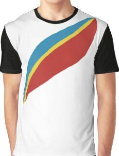 Captain EO Graphic T-Shirt