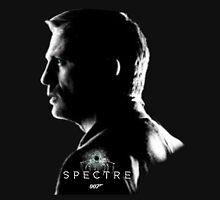 spectre 007 james bond  Unisex T-Shirt