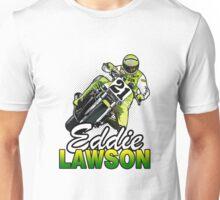 Eddie Lawson - 21 Unisex T-Shirt