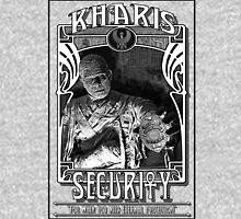 Kharis Security Unisex T-Shirt