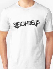 Sleigh Bells T-Shirt