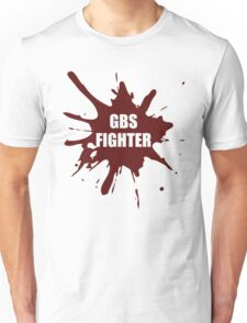 GBS Fighter Unisex T-Shirt