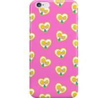 Arnold, My Love iPhone Case/Skin