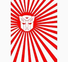 Autobot Sunburst Unisex T-Shirt