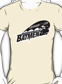GC Batmen T-Shirt