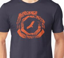 Decca Flight Unisex T-Shirt