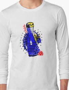 Antidote Long Sleeve T-Shirt