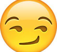 Emoji by emoji-