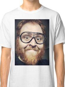 BBP - Miller Face Classic T-Shirt