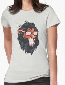Cool Summerish Scar T-Shirt