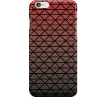 Triangles! iPhone Case/Skin