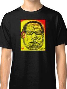 Fat Face Classic T-Shirt