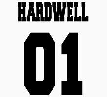 hw 01 T-Shirt