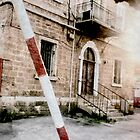 Old School Urban by Riko2us