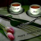 Happy Mom's Day! (card) by mariatheresa