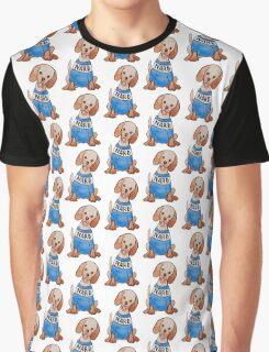 Nard Dog Graphic T-Shirt