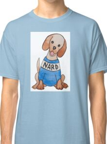 Nard Dog Classic T-Shirt