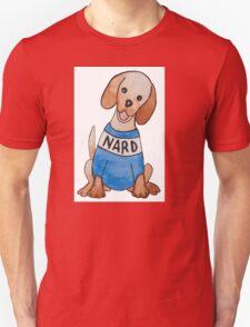 Nard Dog T-Shirt