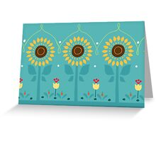Make Today a Perfect Day Greeting Card