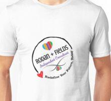 R+F Independent Consultant Unisex T-Shirt