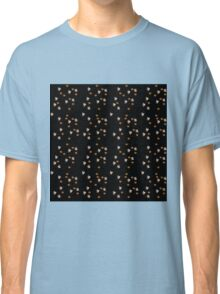 After Dark Special Classic T-Shirt