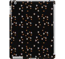 After Dark Special iPad Case/Skin