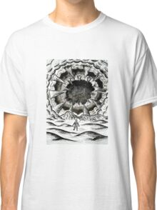 Mouth of the Shai-Hulud  Classic T-Shirt