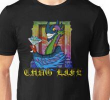 Summon Trolled Unisex T-Shirt