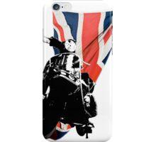 MOD Vespa iPhone Case/Skin
