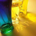 Parfumerie by jaeepathak
