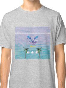 Seafunk Classic T-Shirt