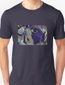 Hawk Hard Corporated T-Shirt