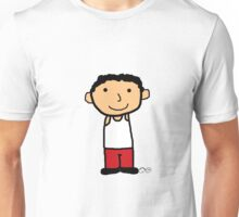 Grenade Unisex T-Shirt