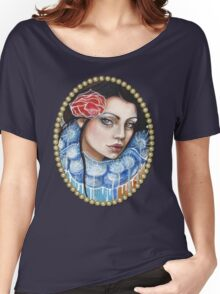 Leanan Sidhe tee Women's Relaxed Fit T-Shirt