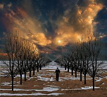 2215 by peter holme III