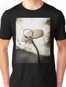Hoop Dreams Unisex T-Shirt