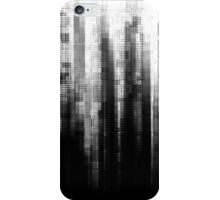 Broken Pixels iPhone Case/Skin