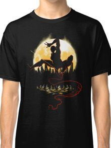 Venomous Night Classic T-Shirt