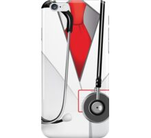 Medicines Doctor  iPhone 5 / iPhone 4 Case / iPad case / Samsung Galaxy Cases  iPhone Case/Skin