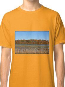 Rainbow Lake Classic T-Shirt