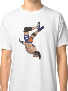 London Star Press Classic T-Shirt