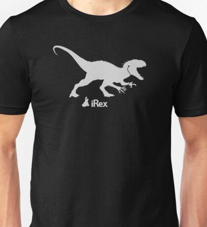 iRex Unisex T-Shirt