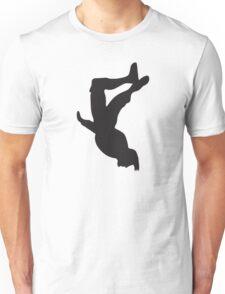 Shooting Star Press Unisex T-Shirt